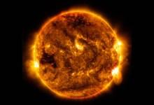 la-tierra-esta-reflejando-menos-radiacion-solar-y-los-cientificos-estan-intrigados,-aunque,-sobre-todo,-tienen-motivos-para-estar-preocupados