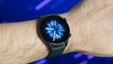 amazfit-gtr-3-pro,-analisis:-tener-un-smartwatch-con-esta-pantalla-y-bateria-es,-simplemente,-sensacional