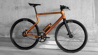 urwahn-mcm-edt,-una-bicicleta-electrica-que-anade-a-su-diseno-la-exclusividad-del-chapado-en-cobre