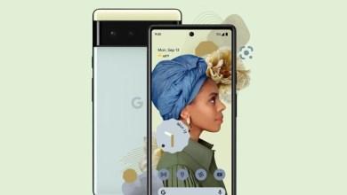 google-pixel-6:-lo-ultimo-en-fotografia-computacional-de-google-en-tamano-compacto-y-a-precio-ajustado