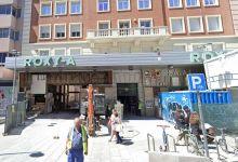 los-supermercados-vascos-bm-seran-los-futuros-inquilinos-de-los-antiguos-cines-roxy