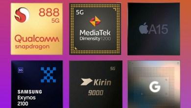 todos-quieren-su-propio-chip-arm:-google,-apple,-huawei-y-samsung-ya-se-fabrican-sus-soc,-pero-hay-muchas-mas-en-el-ajo