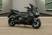 bmw-c-evolution:-el-scooter-electrico-de-bmw-costaba-mas-de-15.000-euros,-¿vale-ahora-la-pena-de-segunda-mano?