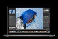 los-chips-m1-de-apple-estan-acaparando-todo-el-protagonismo,-y-los-nuevos-macbook-pro-tienen-otra-baza-tremenda:-su-pantalla-miniled