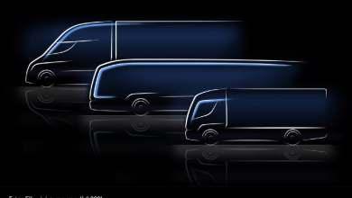 quantron-desarrolla-una-gama-de-vehiculos-electricos-comerciales-bajo-una-nueva-imagen-de-marca
