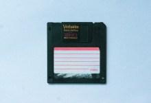 el-gobierno-de-tokio-esta-abandonando-los-disquetes-para-gestionar-sus-datos.-si,-ahora