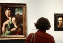 turismo-y-cultura-|-la-capital-del-espanol-y-bonos-para-visitar-la-region