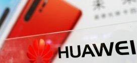 """هذا ما ينتظر مستعملي هواتف """"هواوي"""" الصينية بعد إقدام أمريكيا على سحب رخصة """"الأندرويد"""""""