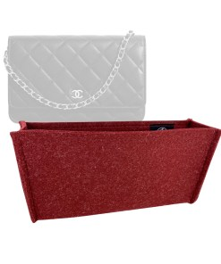 WOC (Wallet On Chain)
