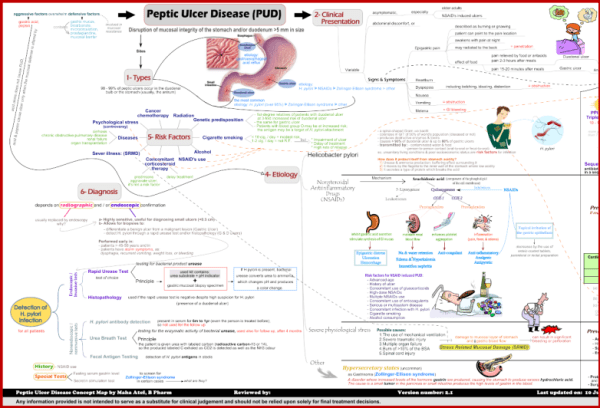 peptic_ulcer_disease_concept_map