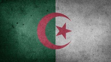 كلمات عن عيد استقلال الجزائر