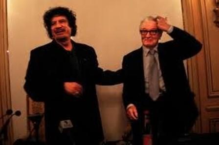 """Résultat de recherche d'images pour """"roland dumas libye"""""""