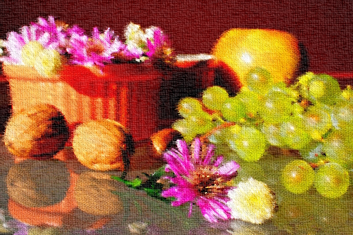 early-fall-treats-impressionit-canvas