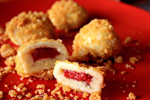 strawberry-dumplings-recipe