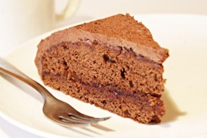 st. martin's cake recipe with step by step pictures, ingredients, pictures, recipe, images