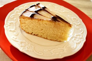 lemon cake with lemon frosting recipe with step by step pictures, how to make lemon cake, ingredients, pictures, images