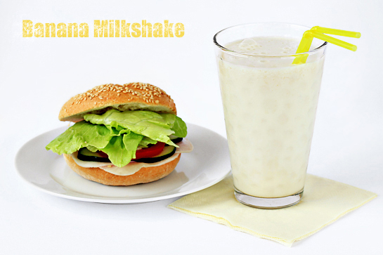 banana-milkshake-step-by-step-picture-recipe