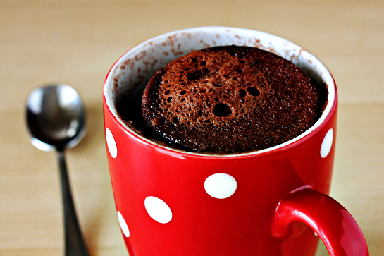 5-minute-mug-cake