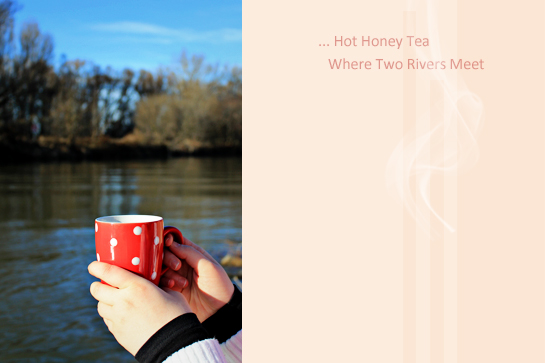 hot-honey-tea-where-two-rivers-meet