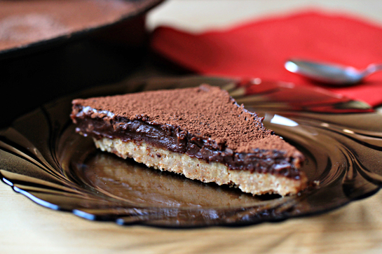 chocolate-silk-pie-recipe