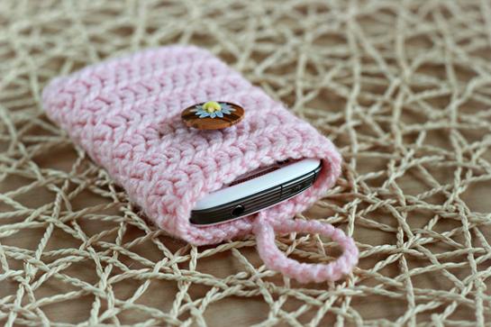 crochet-pattern-phone-cover