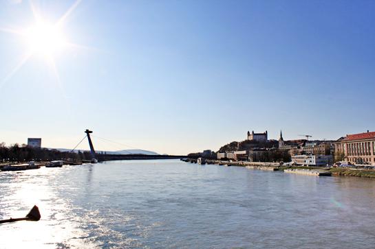 river-Danube