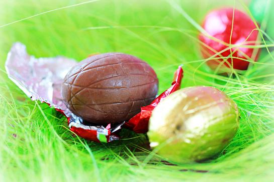 crochet-easter-chicks-easter-chocolate-eggs