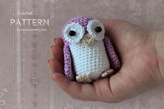 crochet-pattern-matilda-the-owl