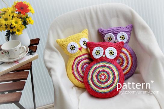 crochet-owl-cushion-pattern
