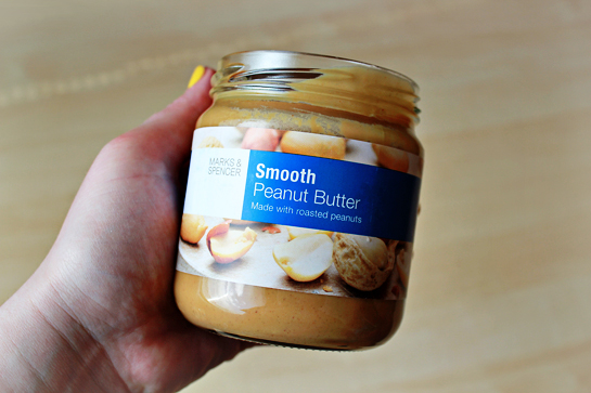 individual-peanut-butter-pie-pots