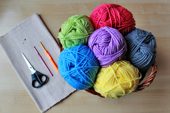 crochet-happy-rug-pattern