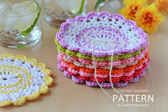 crochet-pattern-sweet-coasters