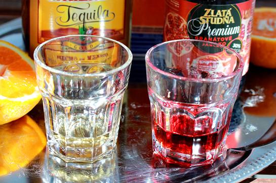 tequila-sunrise-recipe