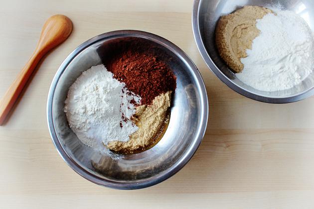 double-fudge-chocolate-chip-cookie-recipe