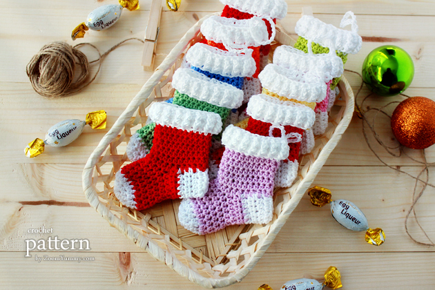 crochet-pattern-crochet-christmas-stocking-ornaments