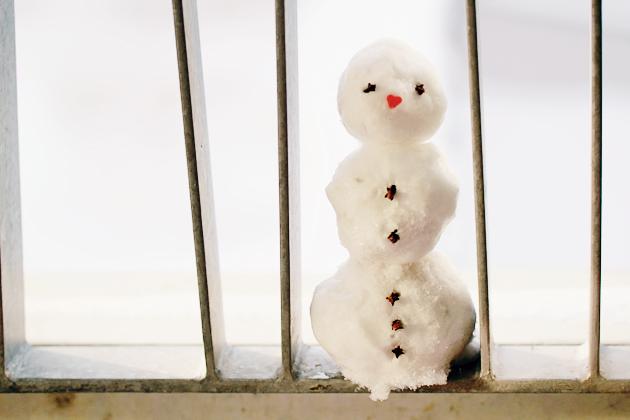 crochet-pattern-crochet-snowflake-star