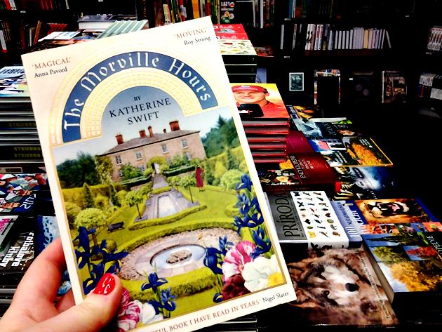 novel-for-women-countriside-love-story-book