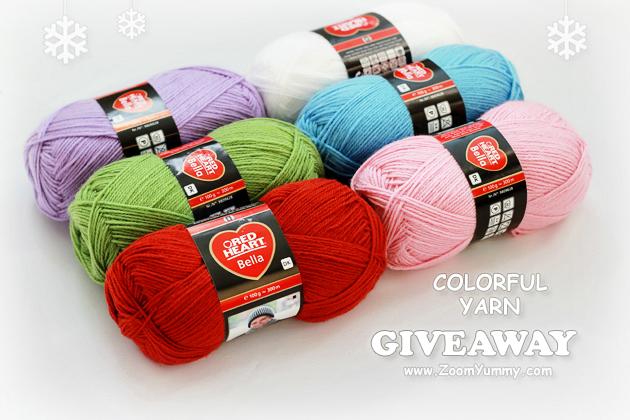 yarn-giveaway-december-2013