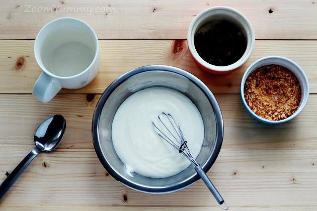 microwave mug cheesecake for one recipe