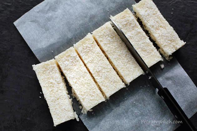crack-coconut-bars-recipe
