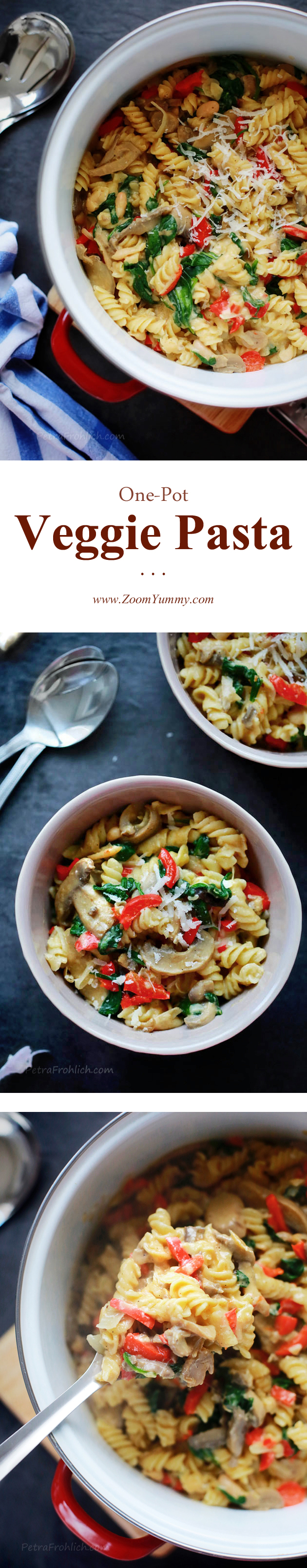 one-pot-veggie-pasta-recipe