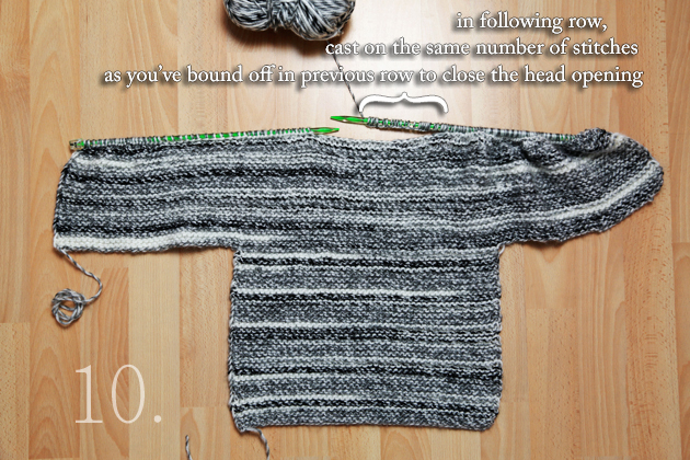 the-easiest-knit-pullover-step-10-text