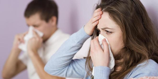 Can Food Allergies Cause Coughing