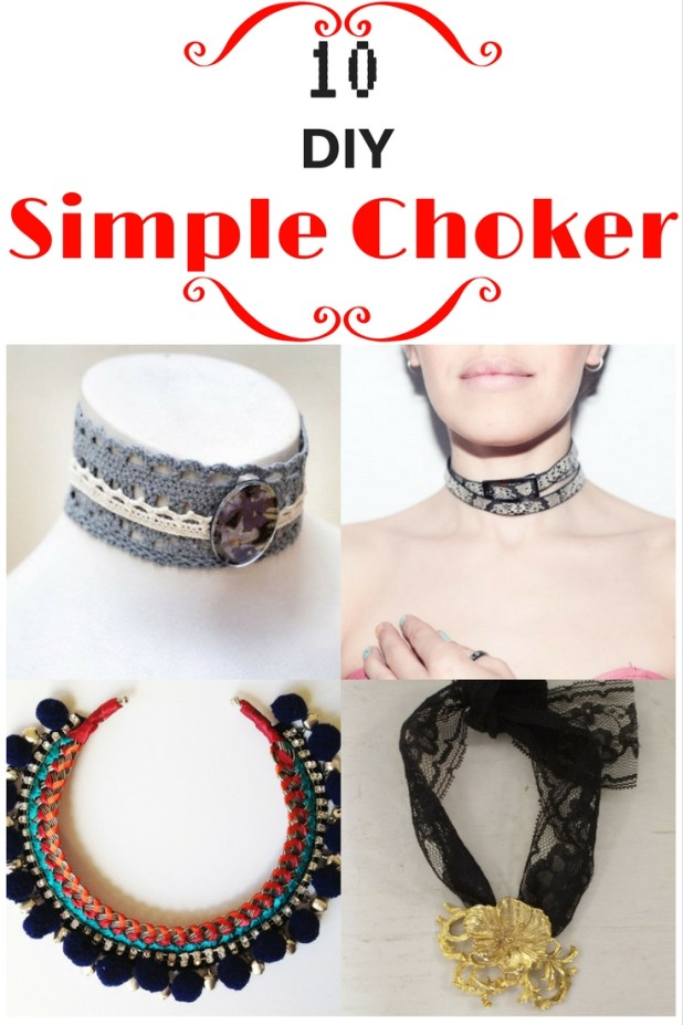 10-diy-simple-choker