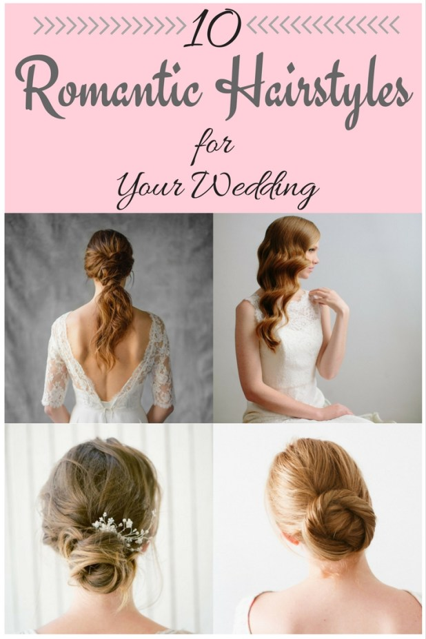 10-romantic-hairstyles-for-your-wedding