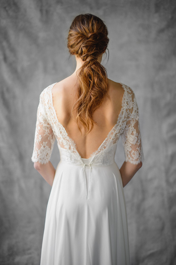 bleeker-by-sarah-seven_rustic-white043