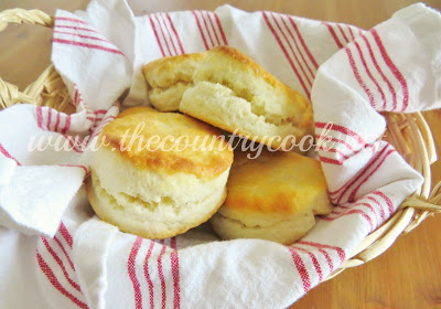 cream-biscuits-1-copyright-www-thecountrycook-net_-1