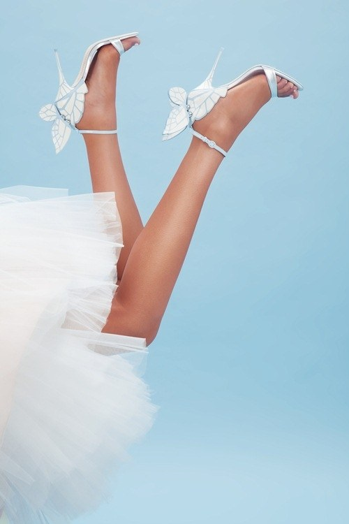 blogs-aisle-say-sophia-webster-bridal-collection-1