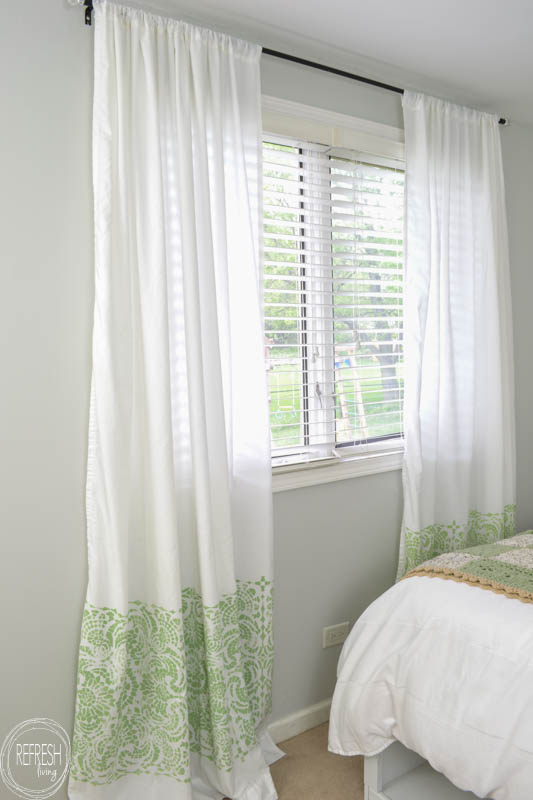 diy-curtains-made-from-sheets-1