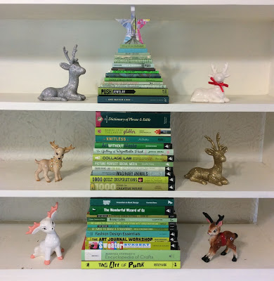 christmas-tree-stack-of-books